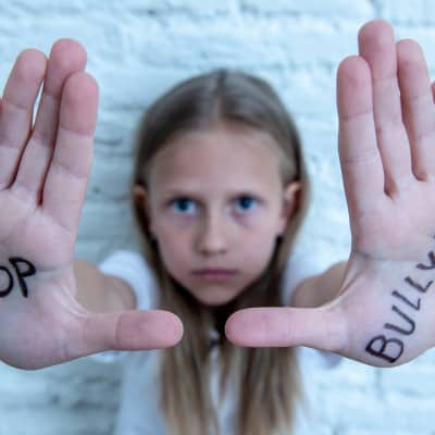 Bullying Statistics: Breakdown by the Facts and Figures