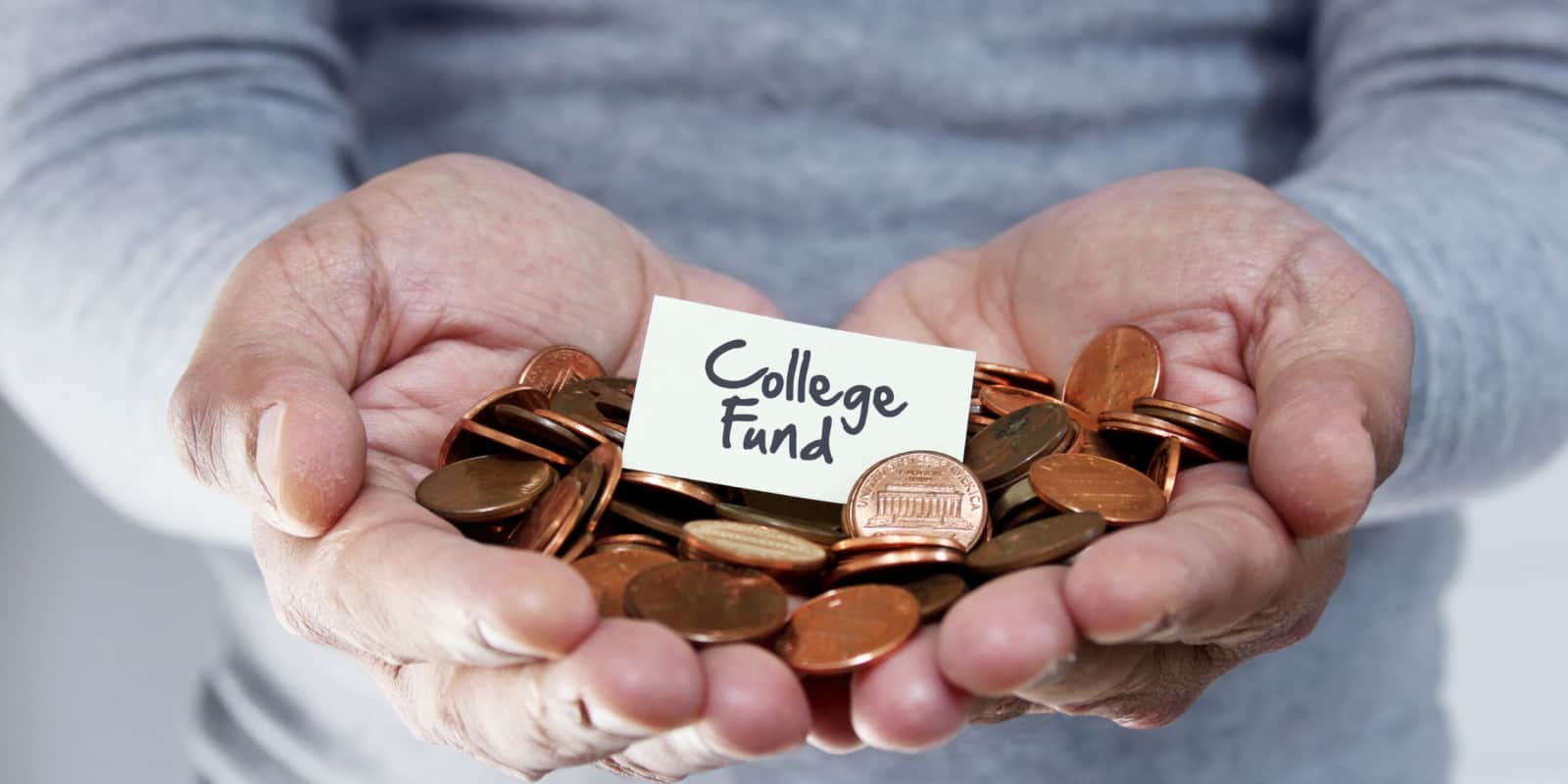 How Much Does College Cost