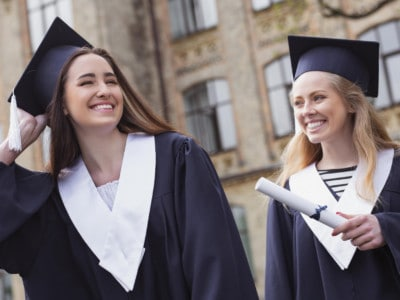 What is a Postgraduate degree