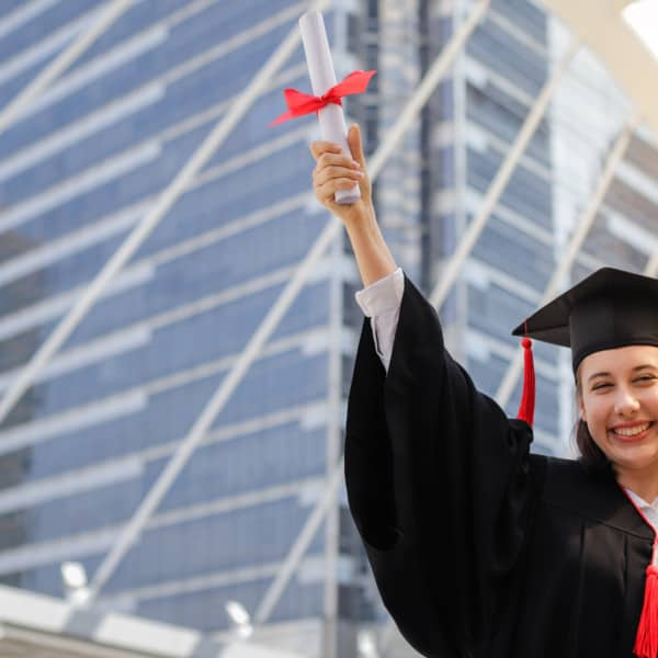What is an Associate Degree  Everything You Must Know in 2020