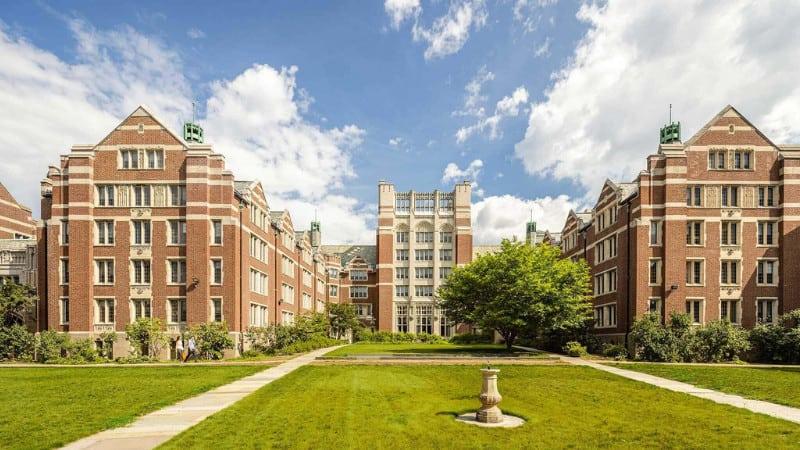 Wellesley College Wellesley MA
